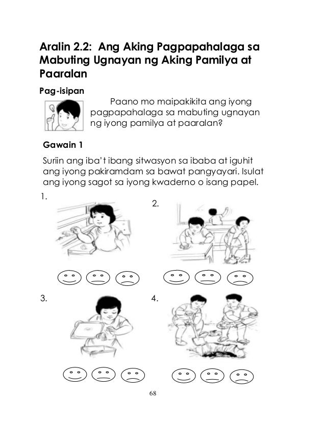 ang aking paaralan Ang pinakamagandang karanasan ko sa paaralan ay ang bonding moments at  ang pinakamagandang karansan ko sa aking paaralan ay yung natutuo ako sa lahat ng.