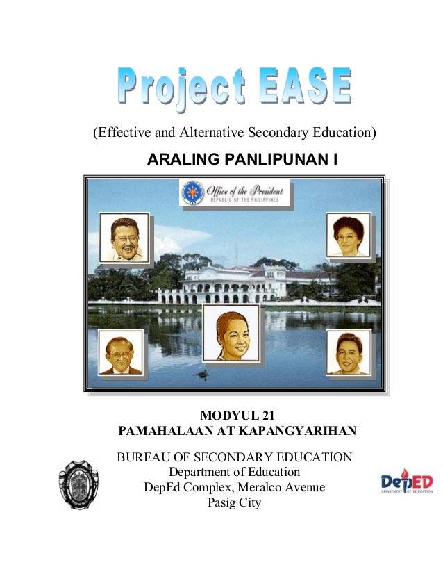 aralin panlipunan Ang araling panlipunan ay pag-aaral ng mga tao at grupo, komunidad at lipunan,  nakaraan ay pinagmulan ng maraming halimbawa at aralin ukol sa temang ito 6.