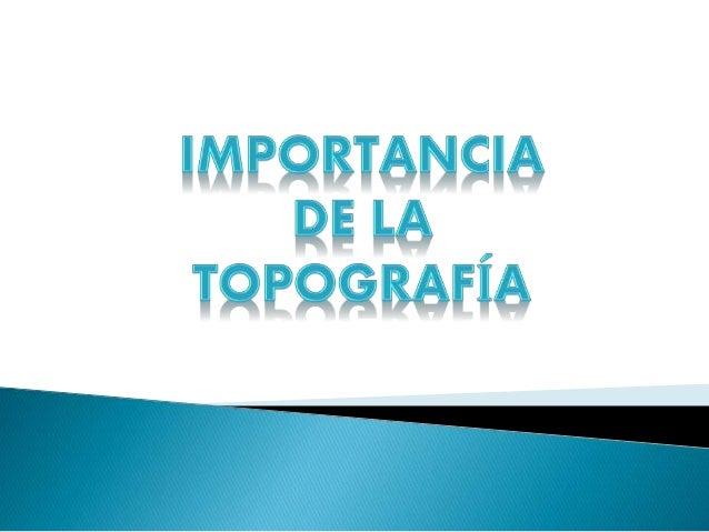  Conceptos básicos.  Imágenes  Gráfico  Insertar un video relacionado al tema  Enlaces de interés  Bibliografía 24/0...