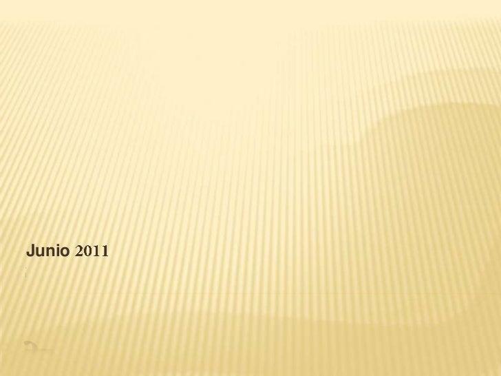 ARANJUEZ<br />Junio2011<br />