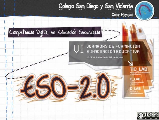 Destacados curso 09/10 - Nanoblog - Cómic día de las matemáticas - Híbridos Destacados - cursos anteriores - Cinematic Par...