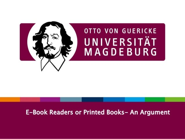 how to make an ebook from a printed book