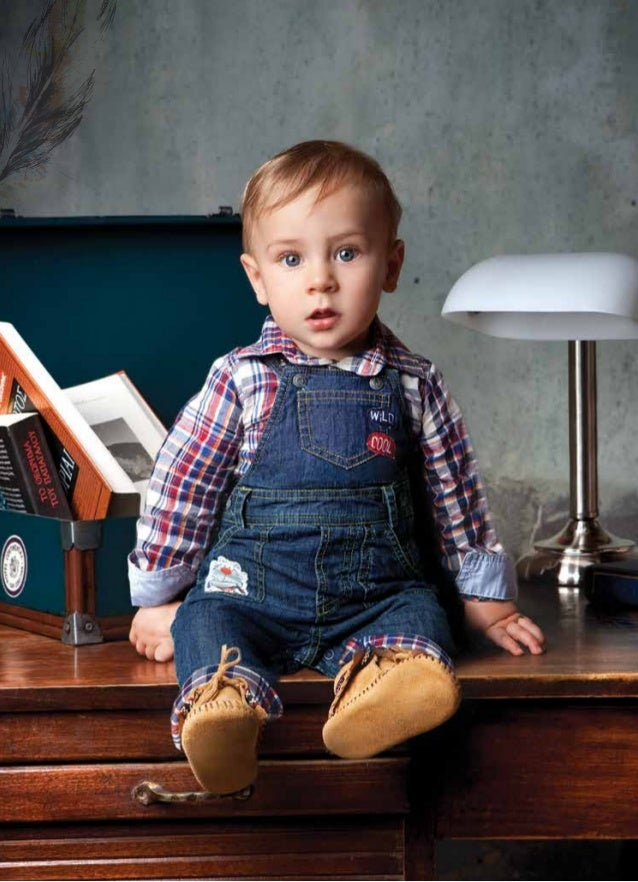 Παιδικά Ρούχα - Marasil collection fall winter 13-14 294b51ec3f0