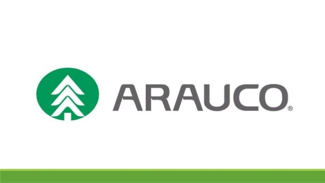 celulosa arauco forward integration Celulosa arauco is a major chilean producer of market pulp and wood products owning over 12 million hectares of forest in chile, argentina, and uruguay, the company's key advantage is the ideal growing conditions in which the company's forests are located as of early 2004, arauco is the third .