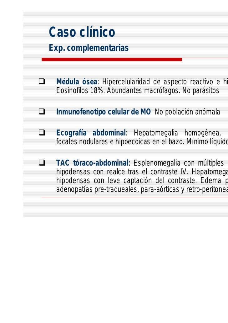 caso arauco preg3 Competitive and strategic position of celulosa arauco (see exhibit 3)  caso arauco preg3 essay  should arauco own.