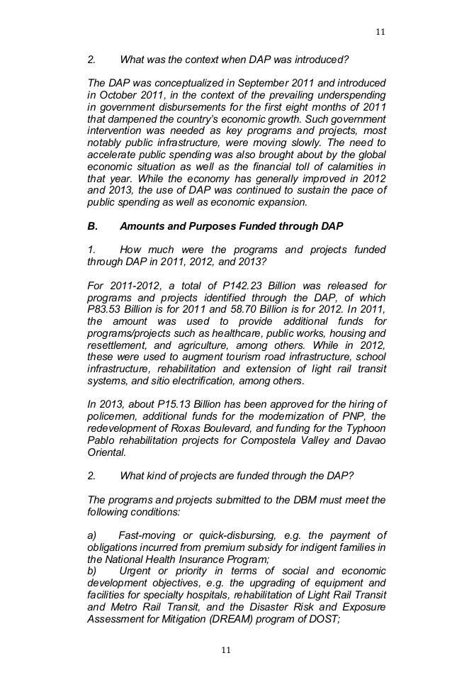 Dap case notes template: resume examples #71d9golmpj.