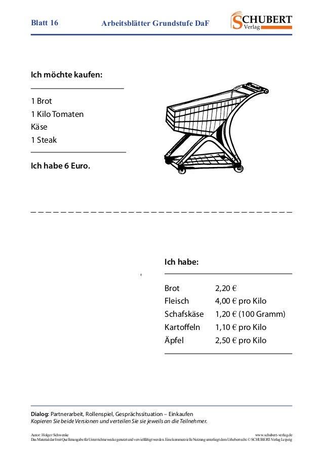 Fantastic Form Netze Arbeitsblatt Composition - Kindergarten ...