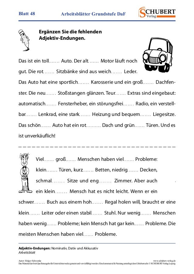 Fein Blatt Anatomie Arbeitsblatt Ideen - Menschliche Anatomie Bilder ...