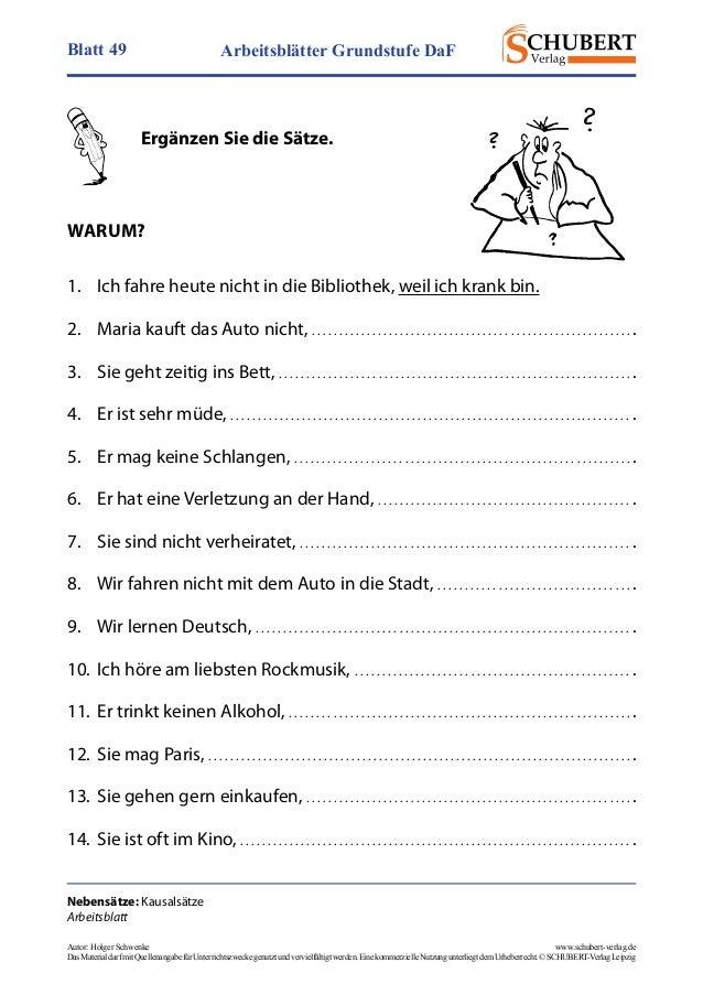 Erfreut Satz Korrektur Arbeitsblatt Fotos - Super Lehrer ...