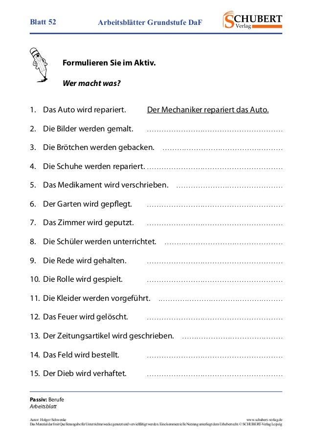 Tolle Bücher Nie Arbeitsblatt Antworten Geschrieben Zeitgenössisch ...
