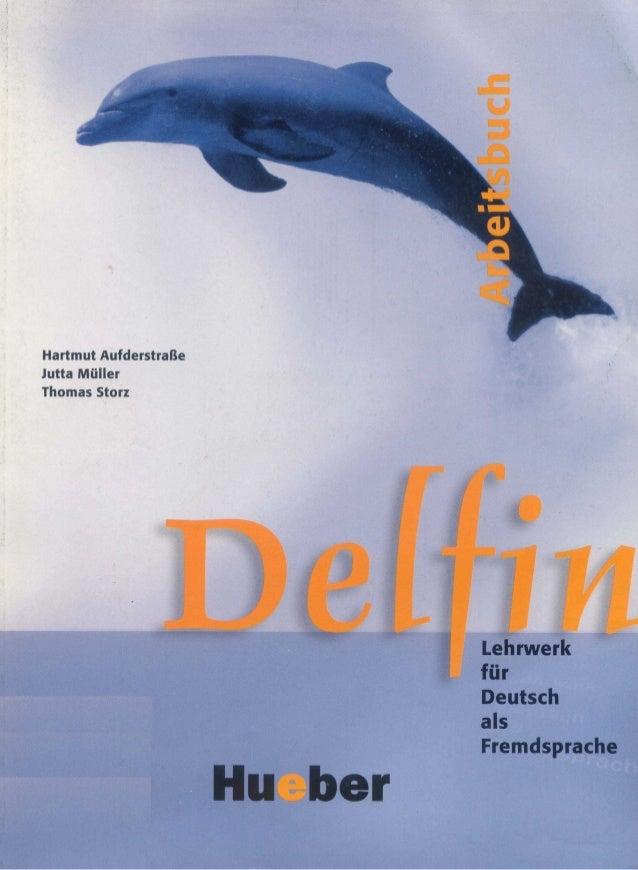Arbeitsbuch 2007