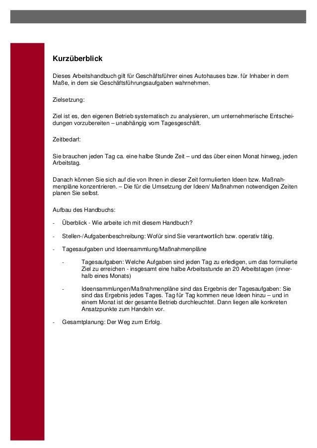 Nett Verkaufsziel Stichprobe Ideen - Entry Level Resume Vorlagen ...