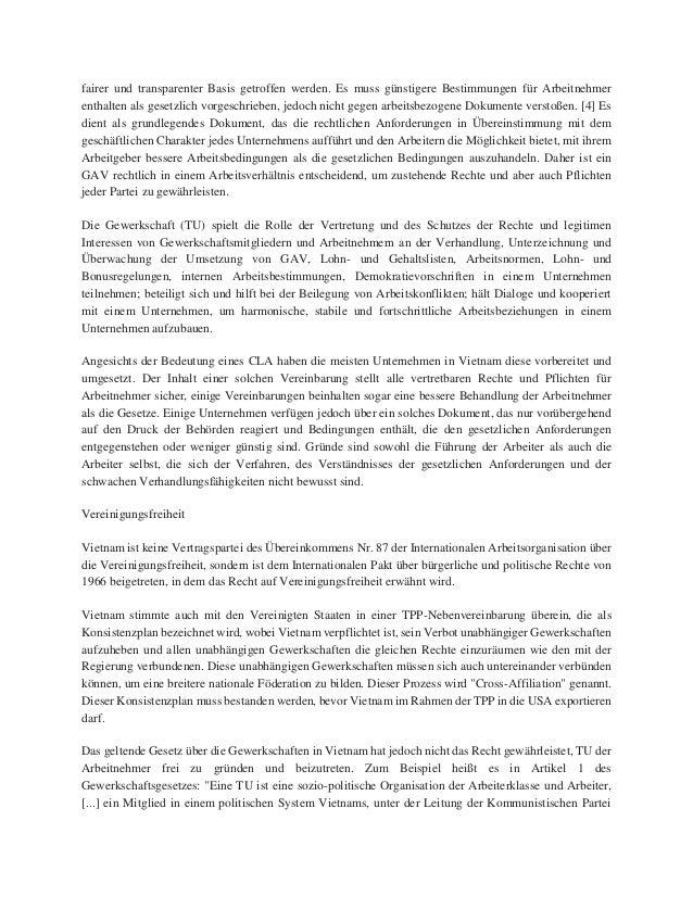 Berühmt Vietnam Arbeitsblatt Zeitgenössisch - Mathe Arbeitsblatt ...