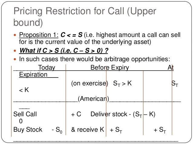 Valuation of american call options on dividend paying stocks
