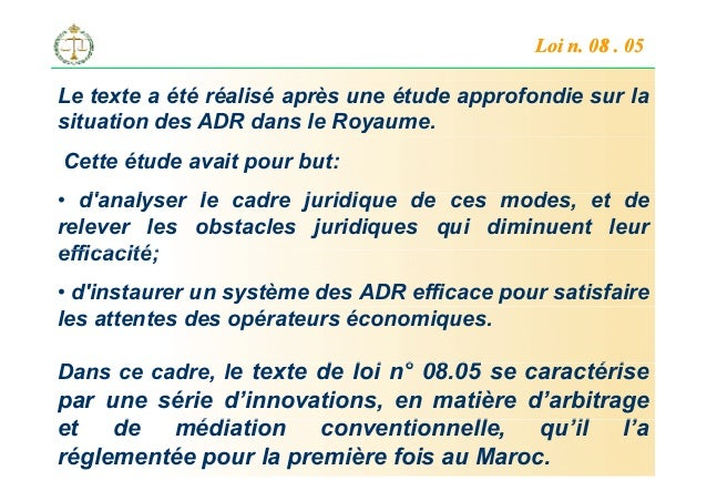 Code judiciaire belge arbitrage betting betting advice week 14 fantasy