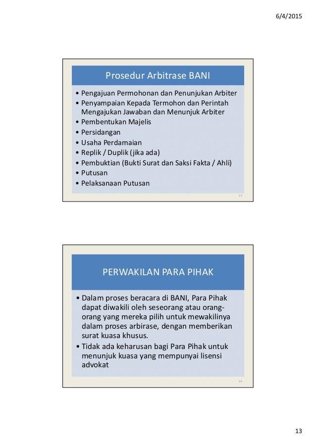 Pusat Mediasi Nasional Indonesia