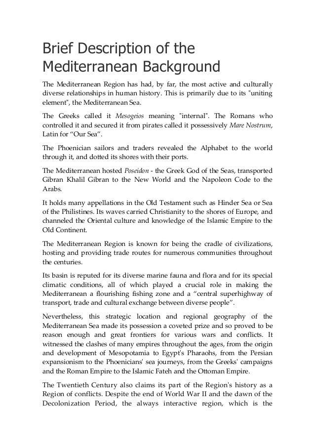 adr geneva convention Arbitration & alternative dispute resolution (adr)  other states european  convention on international commercial arbitration done in geneva on 21 april  1961.