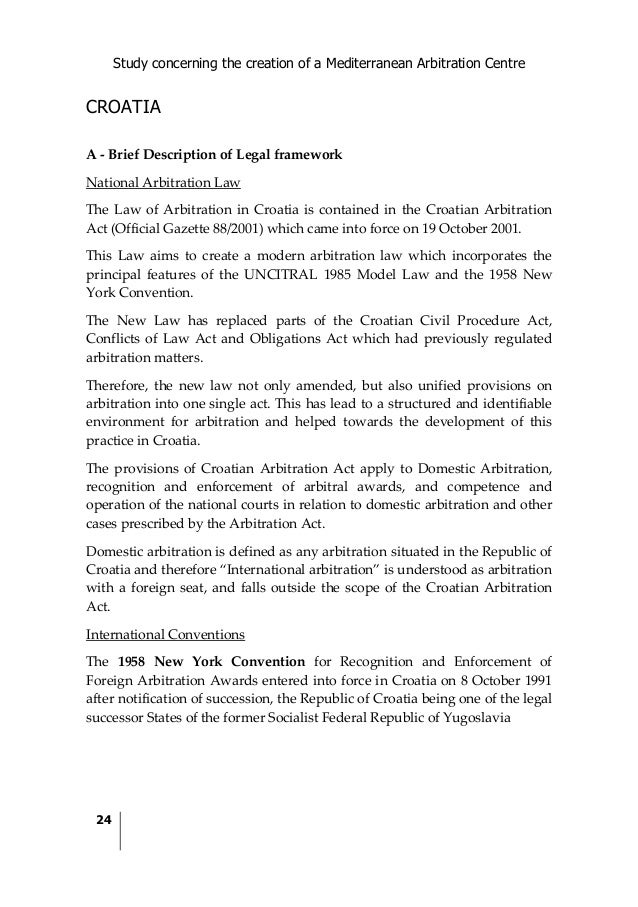 Constitutionalising the Right Legal Representation at CCMA ...