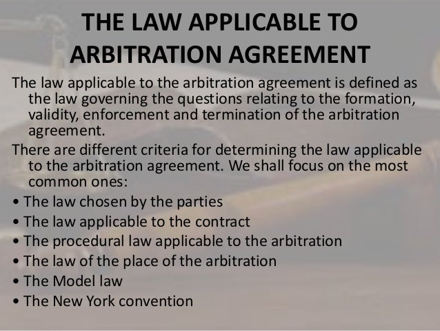 ArbitrationAgreementJpgCb