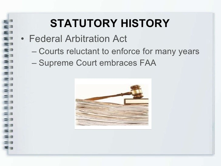 """arbitration in contractual laws The court ruled that the arbitration provisions in these contracts were """"valid and   according to nevada rules of appellate procedure (""""nrap"""")."""