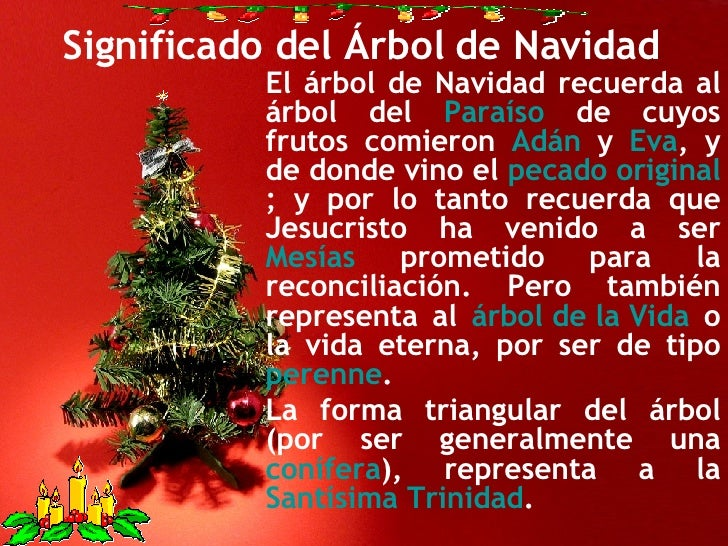 que significa merry christmas and happy new year en español