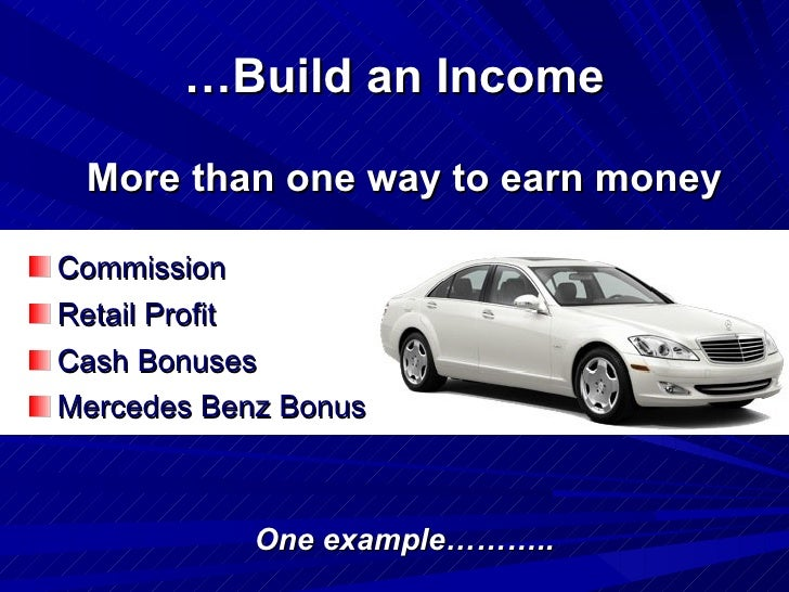 Arbonne opportunity revised my info for Arbonne mercedes benz