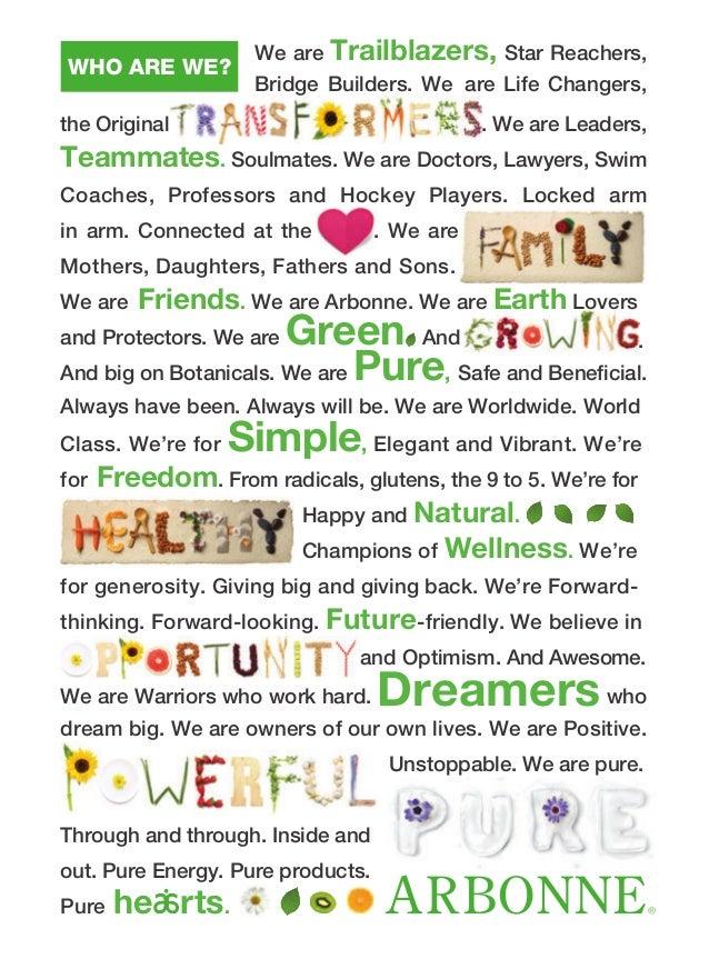 We are Trailblazers, Star Reachers, Bridge Builders. We are Life Changers, the Original . We are Leaders, Teammates. Soulm...