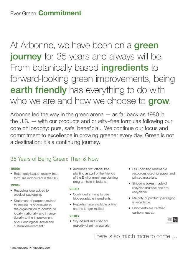 Arbonne us product_catalog_fpo