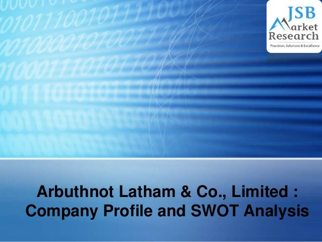 gm company profile and swot General motors company (gm) - financial and strategic swot analysis review provides you an in-depth strategic swot analysis of the company's businesses and ope.