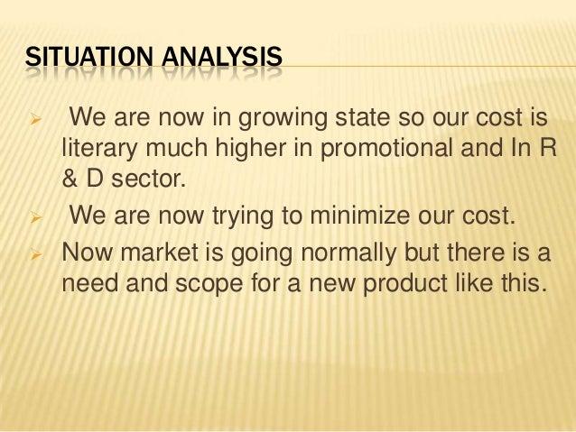 New Product Development- Anti Radiation Chip