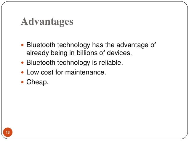 Arc application remote control using bluetooth
