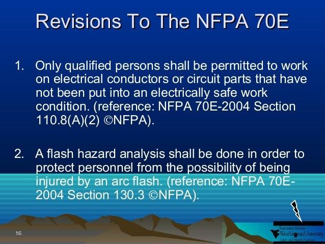 Nfpa 70e pdf free download