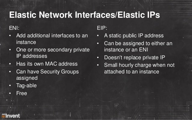 Healing a single instance  EC2 API  Internet Gateway  NAT Instance Availability Zone Virtual Private Cloud AWS Cloud  AWS ...