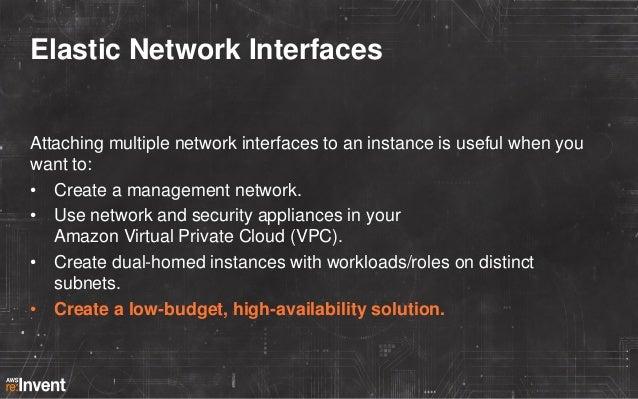 Healing a single instance  EC2 API  App Instance  Internet Gateway  Auto-Scaling Group  NAT Instance Availability Zone Vir...