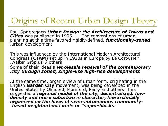 Arc251 02 the-scope-of-urban-design