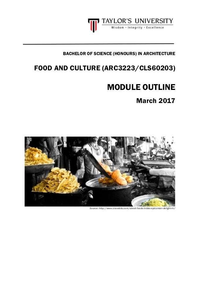 Module cuisine awesome module cuisine kegin une cuisine for Module cuisine ikea