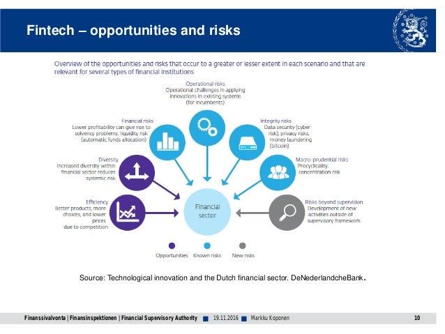 risks in banks