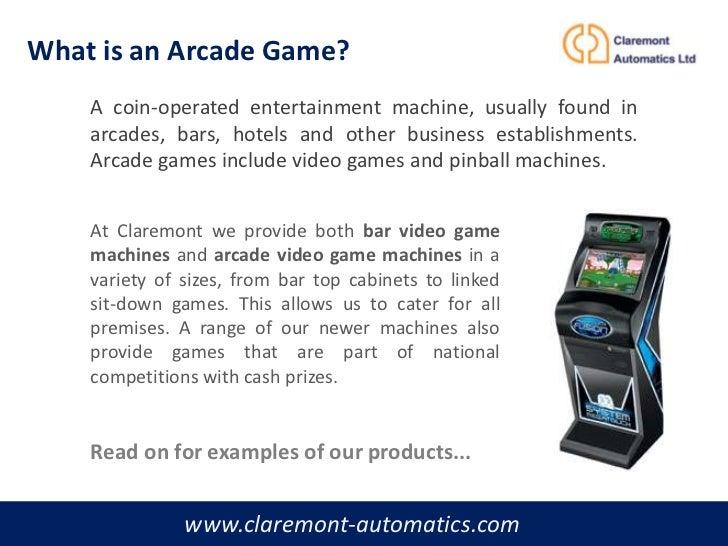 Claremont automatics casino free coyote moon slot machine online