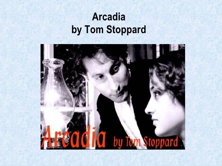 arcadia as a postmodern text essay Unlike most editing & proofreading services, we edit for everything: grammar, spelling, punctuation, idea flow, sentence structure, & more get started now.