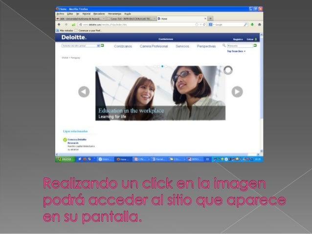 Arce berta diana_powerpoint