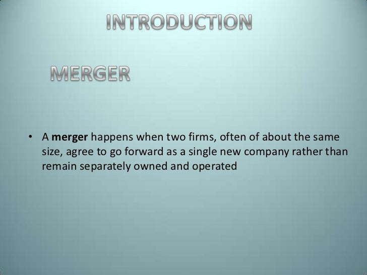 arcelor mittal takeover Legal issues that prevalied during the merger of arcelor and mittal  arcelaor & mittal, legal aspects of merger  governed by takeover regulations all.