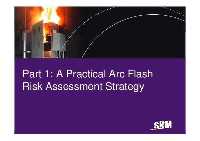 New Circuit Breakers Feature Arcflash Protection And Interchangable