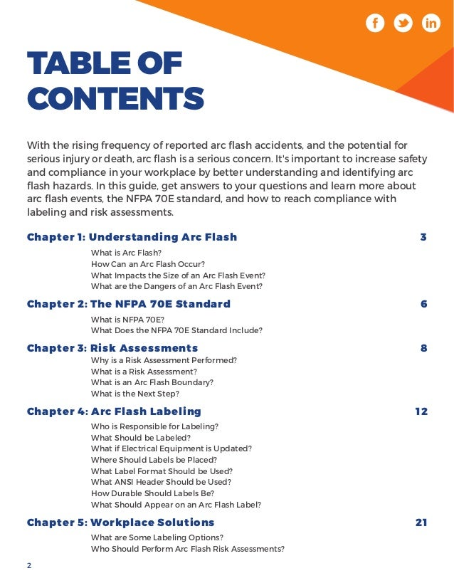 Boundaries In Hookup Table Of Contents