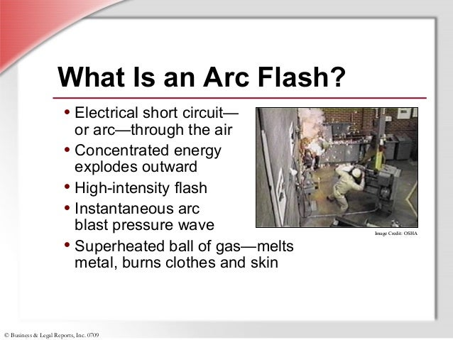 Arc Flash Safety by BLR on electrical panel maintenance, electrical panel shock, electrical panel inspection, electrical panel floor marking, electrical panel standards, electrical panel grounding, electrical panel arc blast, electrical accidents with panels, electrical panel home, electrical panel lightning, electrical labeling standards, electrical ppe, electrical panel burns, electrical panel construction,