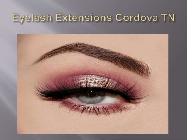 Arch 2 arch spa and threading salon mink eyelashes extensions near me…