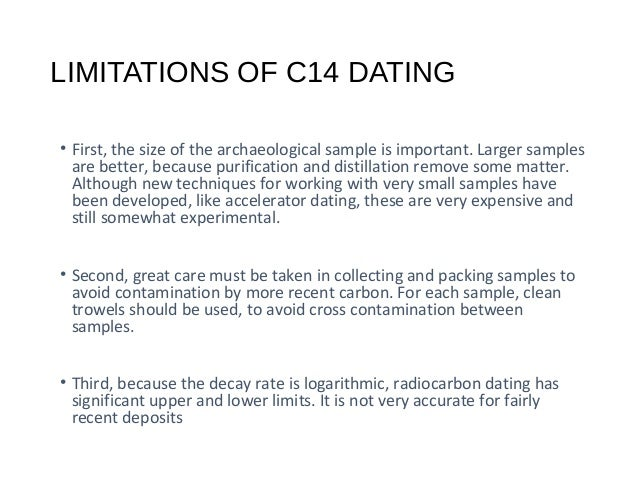 what are some of the uses for carbon dating dating for one year gift ideas