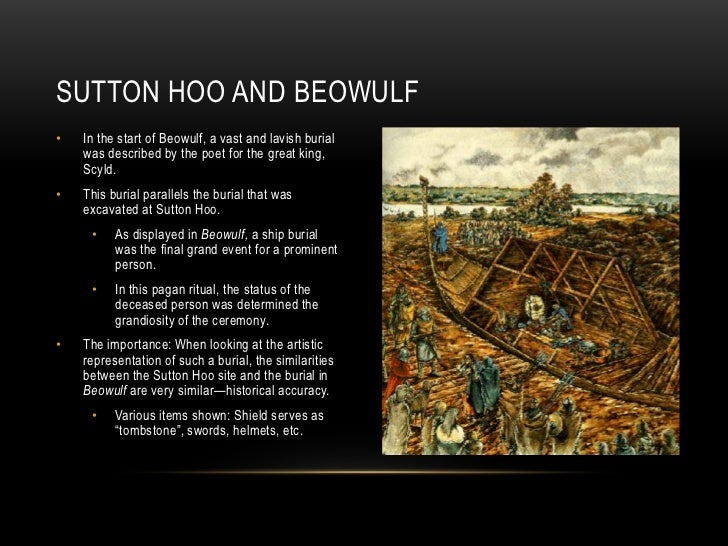 comparison contrast essay beowulf sir gawain Beowulf and spider man compare and contrast compare and contrast sir gawain and beowulf a report on architectural determinism anthropology essay.
