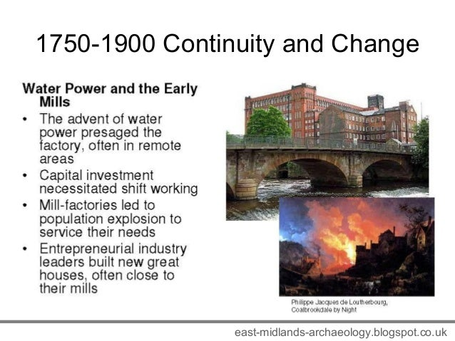 changes and continuities in the middle east from 1750 1900 Labor systems: c 1450 - c 1750  ap concept: 42 new forms of social organization and modes of production  who shipped them to the americas on the deadly middle.