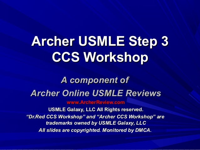 Usmle step 3 pass rate 2018