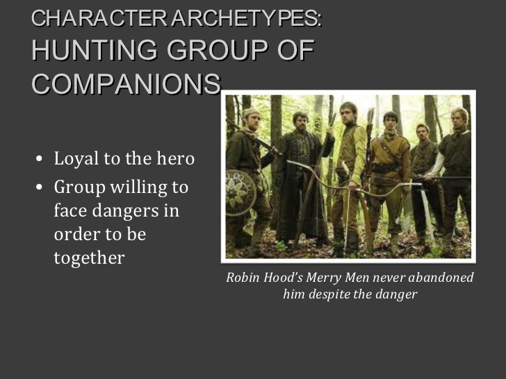 the archetype of the hero neo Some takes on what makes a messianic archetype include all-loving hero, the dark messiah (the extreme anti-hero version), the antichrist,  the matrix: neo,.